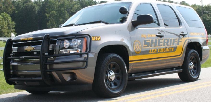 Alabama sheriff's deputies denied service at restaurant: 'Leave. We don't serve law enforcement.'