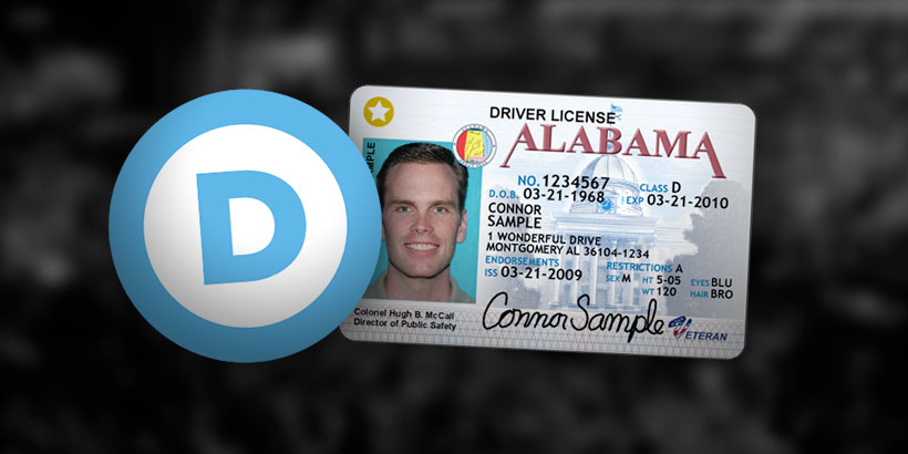 voter-id-20%