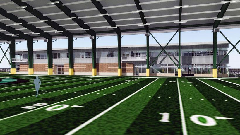 Blazer-Football-Facility-3