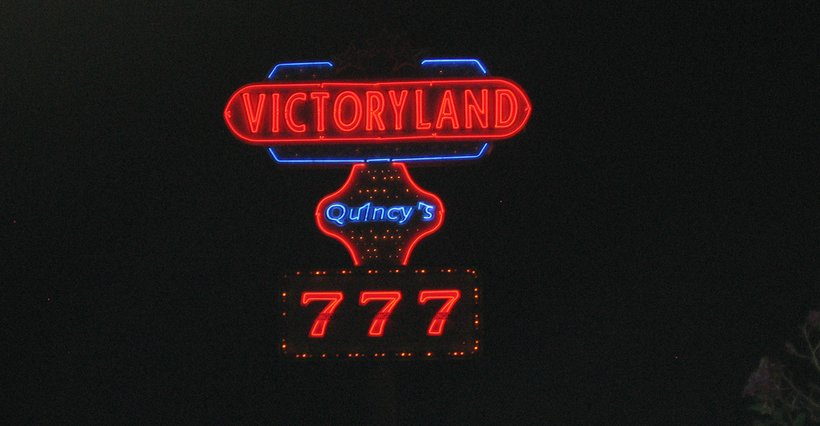victoryland casino alabama news