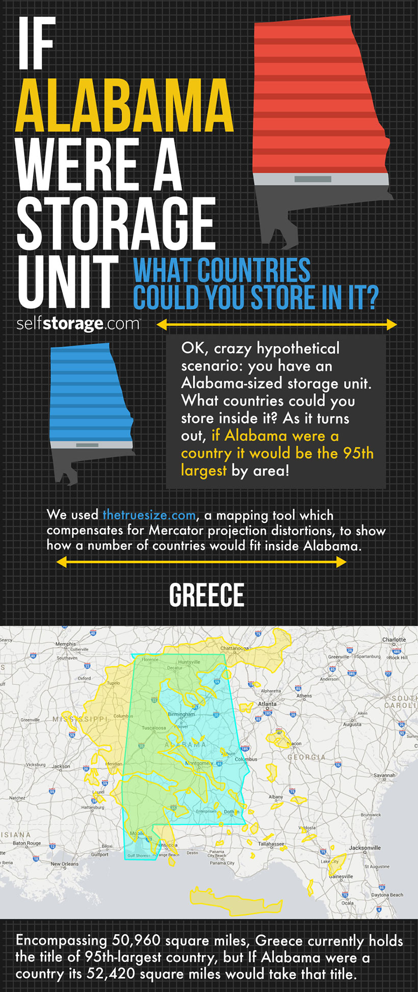 al-storage-unit-1