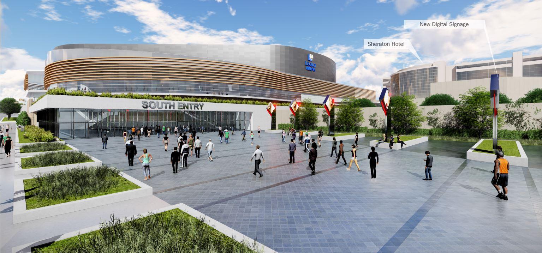 [Image: bjcc-legacy-stadium-4.jpg]