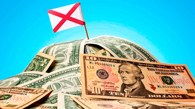 Companies that could have invested anywhere in the world chose Alabama to the tune of more than $5 billion. (iStock)