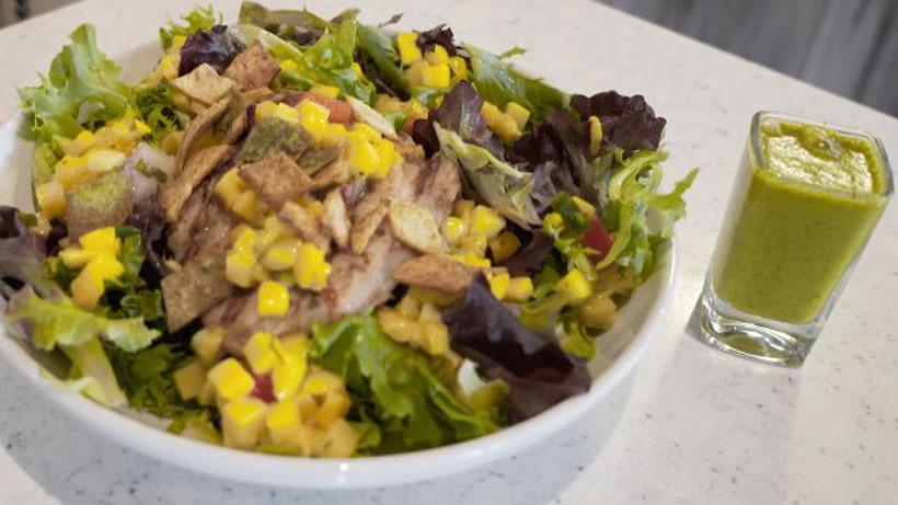 mango-salsa-salad-1
