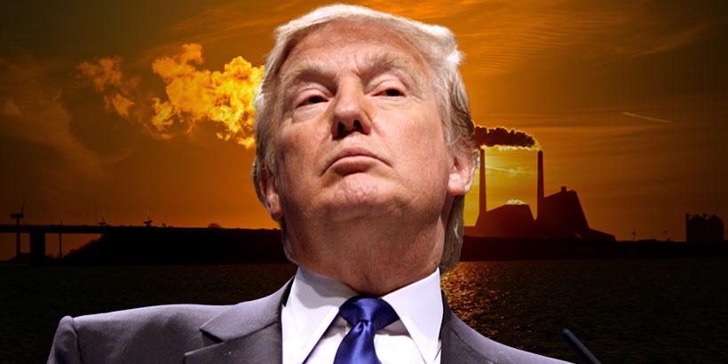 trump-coal-1