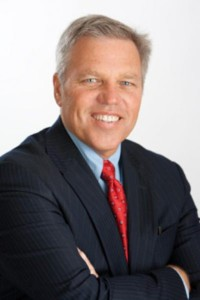 Mike Schmitz is mayor of Dothan.