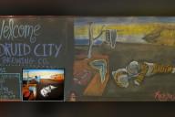 druid_city_mural