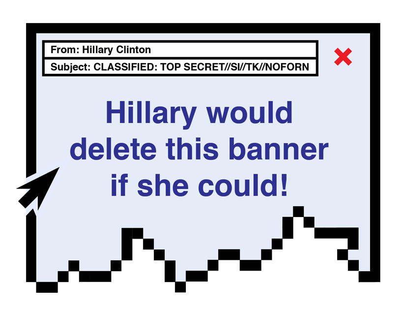 hillary-would-delete-this-banner