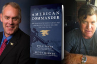 american-commander-slider