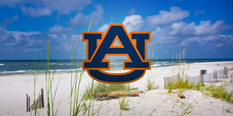 Auburn University set to expand to Gulf Shores with new satellite