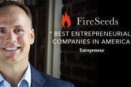 fireseeds-entrepreneur