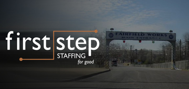 first_step_fairfield