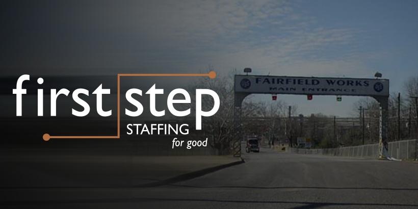 first_step_fairfield