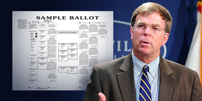tommy-battles-ballot