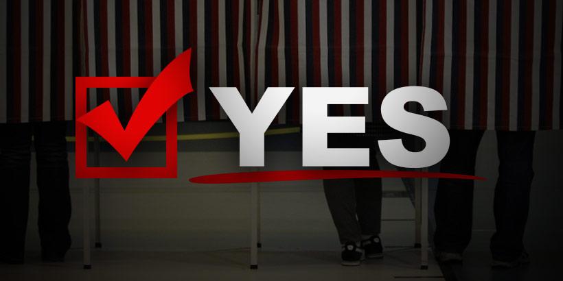 amendment14