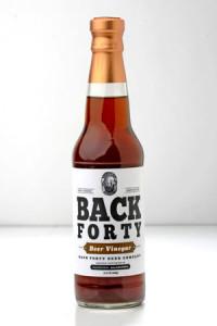 back-forty-beer-vinegar