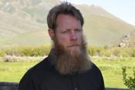 Former Army Sergeant Bowe Bergdahl