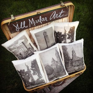 jill-marlar-pillows