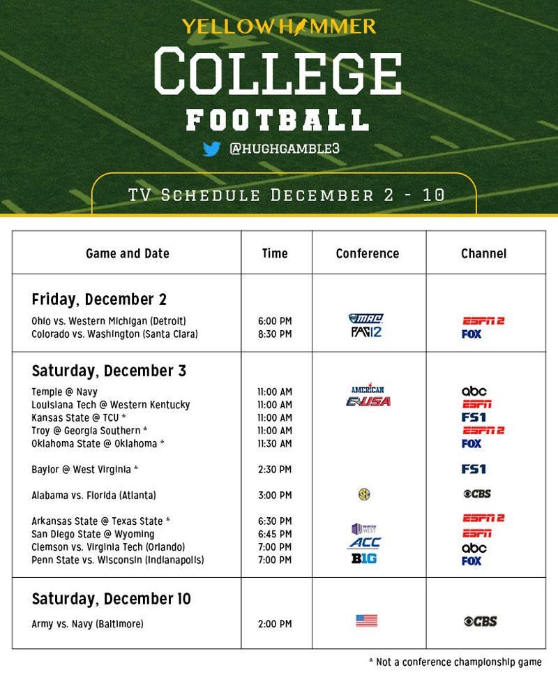 football_schedule_12216_new
