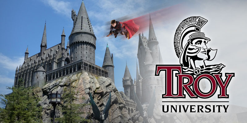 Attention Muggles Troy To Offer Literature Course On. Battle Ground Mini Storage Logo Pest Control. Colleges And Universities In California. Asbestos Exposure Lung Cancer. How To Make A Caramel Latte Lexus Hybrid Suv. Start A Business In Alabama Buy Iphone In Us. Program Manager Training Buying Home Warranty. What Is The Debt To Income Ratio For Mortgage Loans. Illinois Elder Abuse Hotline