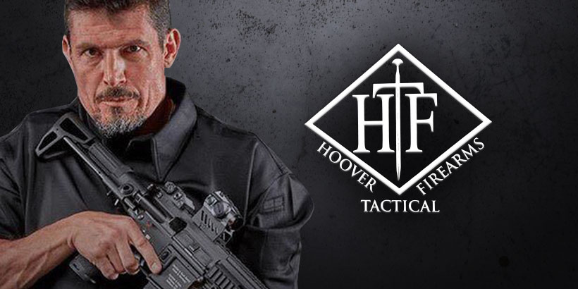 hoover-tactical