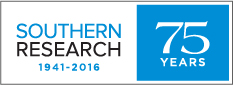 southern-research-logo