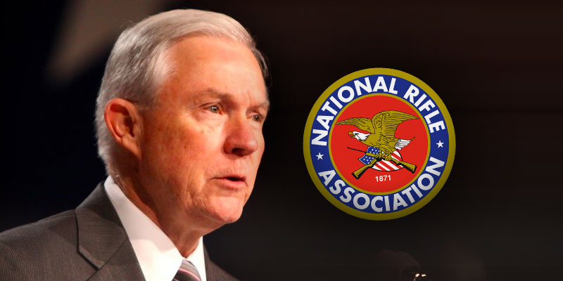 sessions-nra