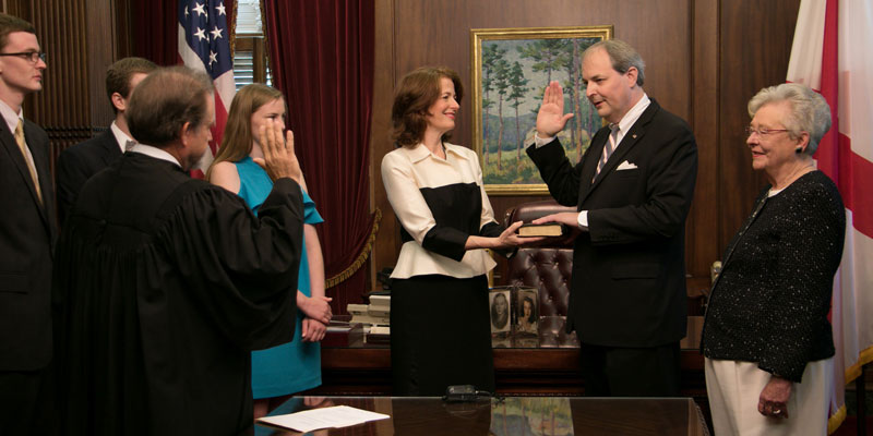 governor ivey appoints william sellers to alabama supreme