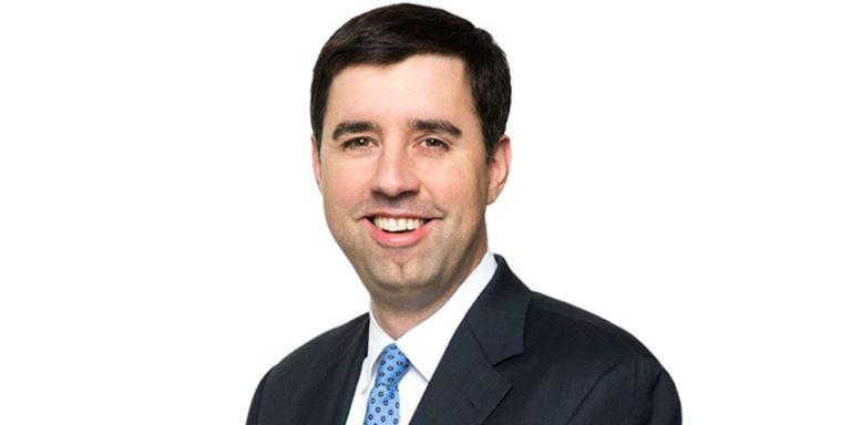 Progress PAC Endorses Jay Mitchell for Alabama Supreme Court