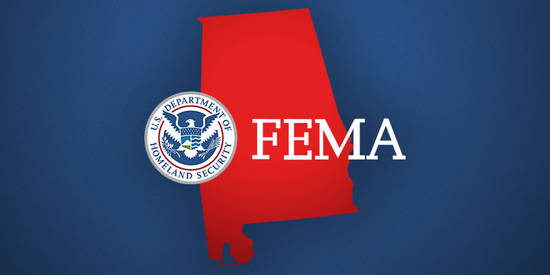 Newton native confirmed to lead FEMA