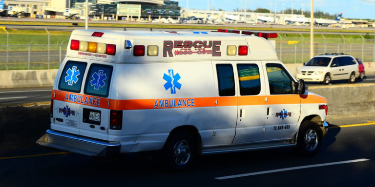 Alabama Awards Grant to Program Supporting Emergency Medical Services