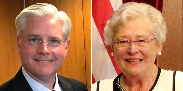 Alabama to Pursue Alternatives in Medicaid