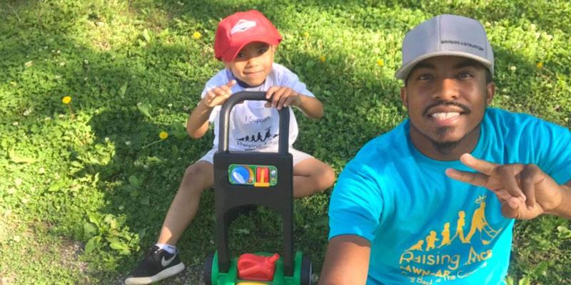 Alabama Community Lifts Up Local Hero – Yellowhammer News