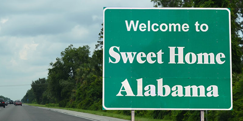 Top 28 Who Wrote Sweet Home Alabama Best 25 Sweet