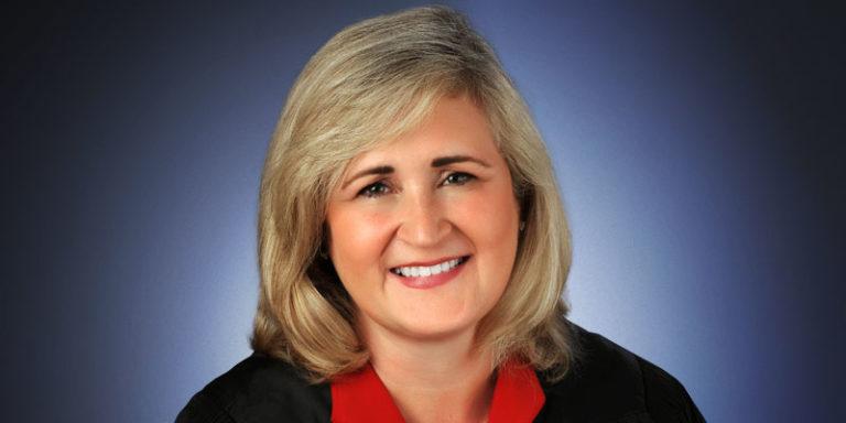 Judge Sarah Stewart Announces Candidacy for Alabama Supreme Court