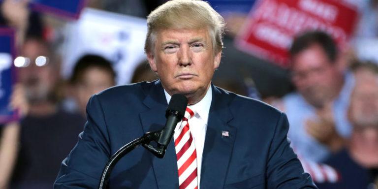 Trump Declares Opioid Epidemic a Public Health Crisis – What It Means for Alabama