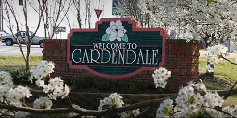 Southern Poverty Law Center Sues Gardendale Over Probation Scheme