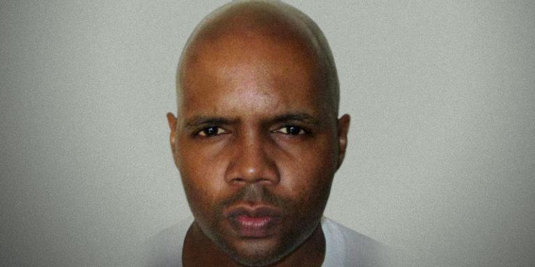 Alabama Executes Police Killer