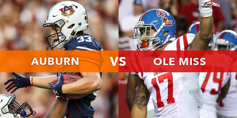 college football preview auburn vs ole miss