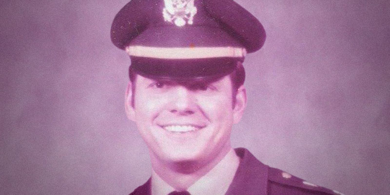 """I SERVED WITH ROY MOORE IN VIETNAM""…Letter From Veteran Sets Record Straight On ""Honorable, Decent, Respectable, Patriotic Commander and Soldier"""