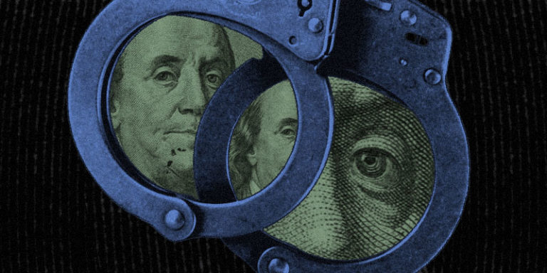 While the Supreme Court deliberates, Alabama should shine the light on asset forfeiture
