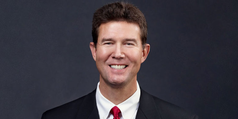 Secretary of State John Merrill denies claims of voter fraud and voter suppression in the U.S. Senate election
