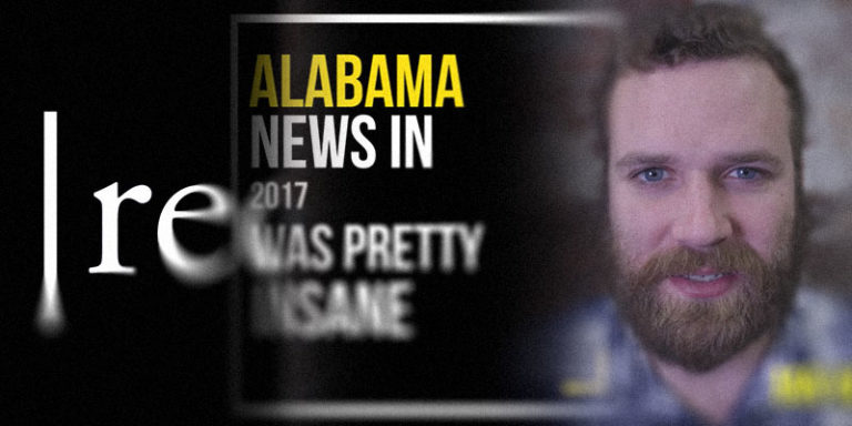AL.com's Reckon: Left-wing ideology posing as journalism, with Southern-style branding and big-money liberal backing