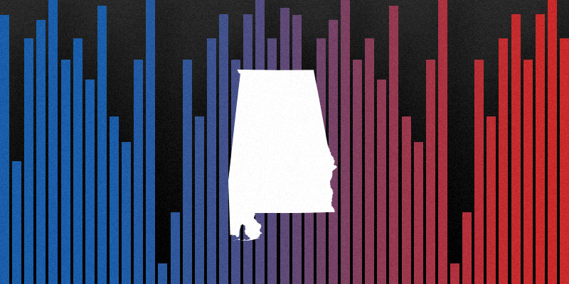 A Victory for Clean Elections in Alabama Special Senate Election