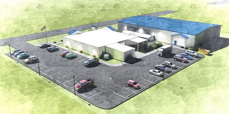 AeroStar plans $2 million Alabama expansion, doubling workforce