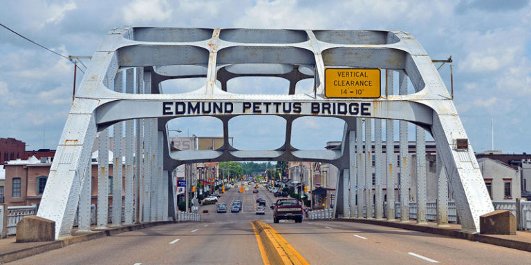 Selma to Montgomery Relay set to be held in March