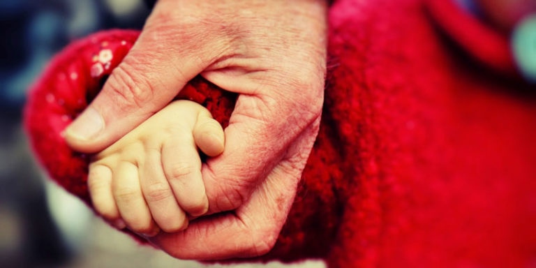 Nine ways to establish sexual norms for your children before the world does
