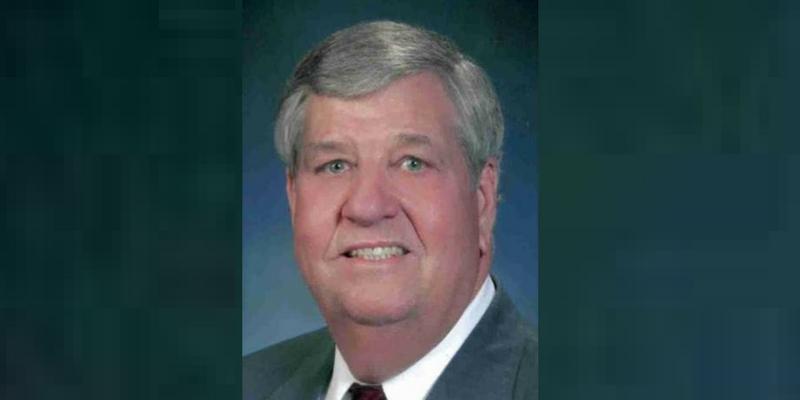 It hurts my feelings' - Monroe County, Ala , sheriff on allegations