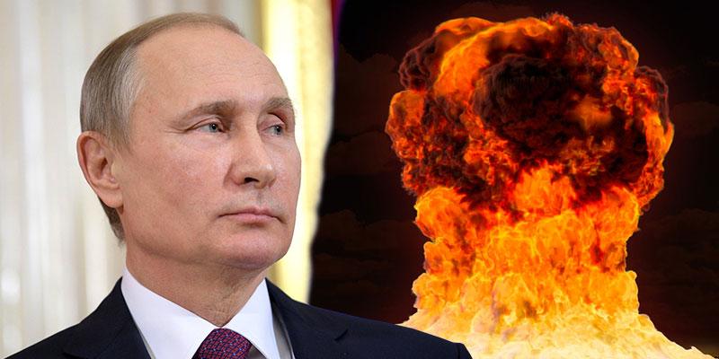 http://yellowhammernews.com/wp-content/uploads/2018/03/Vladimir-Putin-Nuclear-War.jpg