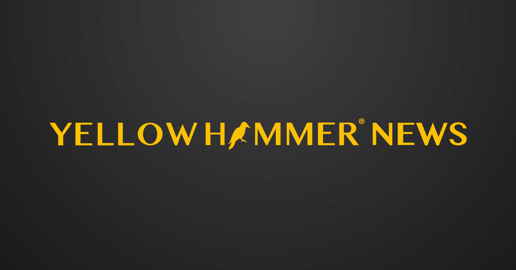 Yellowhammer News - Alabama's Home for News | Yellowhammer News